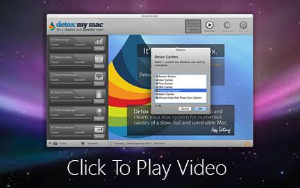 Detox My Mac Pro Crack wykttra 7